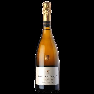 Philipponnat brut Royale Réserve - Philipponnat / Charles Philipponnat - 75 cl