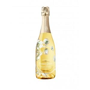 Perrier-Jouët Belle Epoque Brut Blanc de Blancs 2002 75 cl