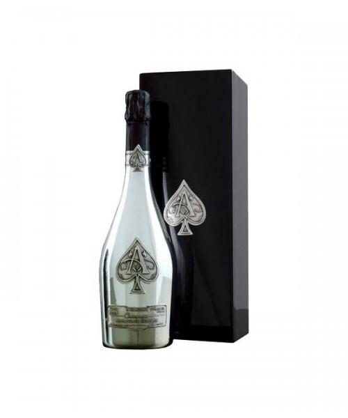 Armand de Brignac Brut Blanc de Blancs 0.75 cl Champagne
