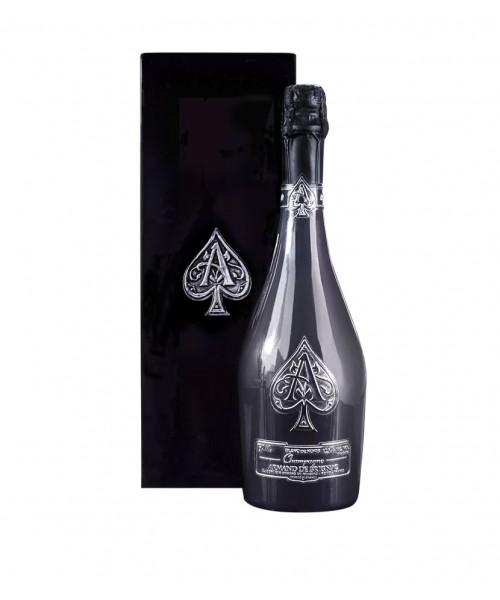 Armand De Brignac Blanc De Noirs 0.75 cl Champagne