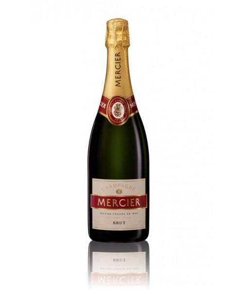 Mercier Brut  0.375 cl Champagne