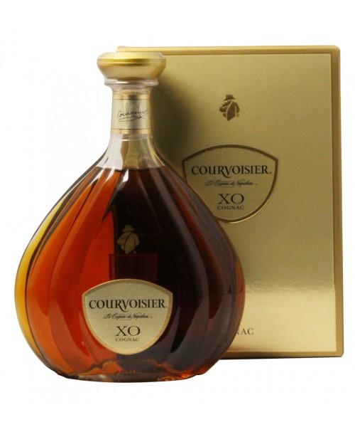 Courvoisier XO 0.70 cl Cognac