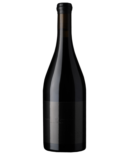 Shiraz The Schubert Theorem Standish / Dan Standish 2014 75 cl