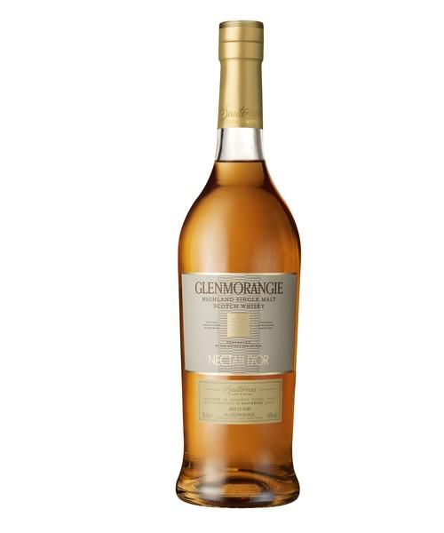 Glenmorangie Nectar d'or 70cl Single Malt Scotch Whisky