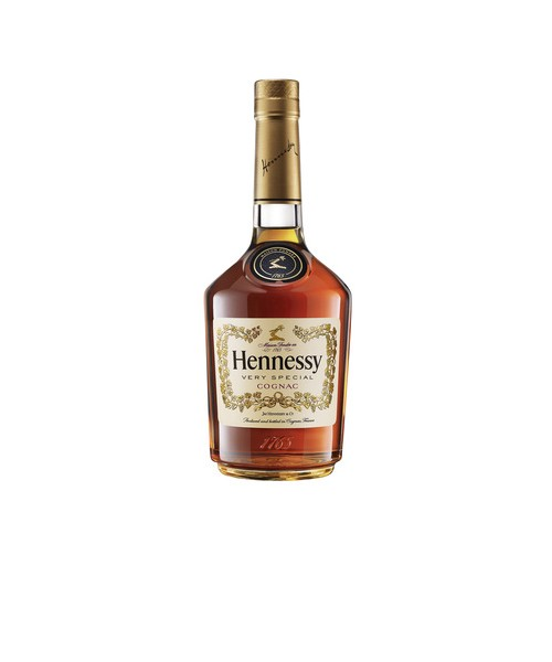 Hennessy VS 70cl Cognac