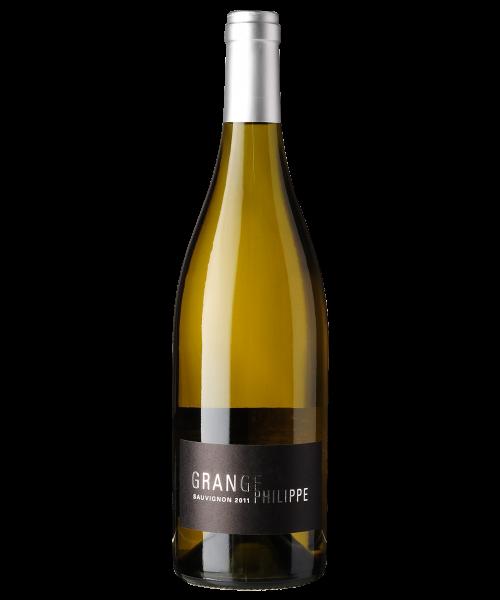 Sauvignon blanc VindePays d'Oc - 2013 - Château Grès Saint-Paul / Fam. Servière - 75 cl