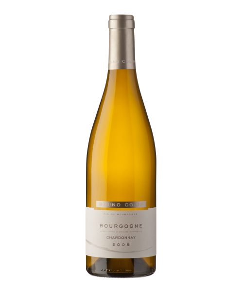 Bourgogne blanc Chardonnay - 2013 - Domaine Bruno Colin - 75 cl