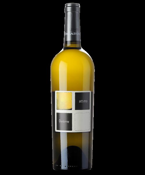 attimo Chardonnay - 2013 - Paladin SpA - 75 cl