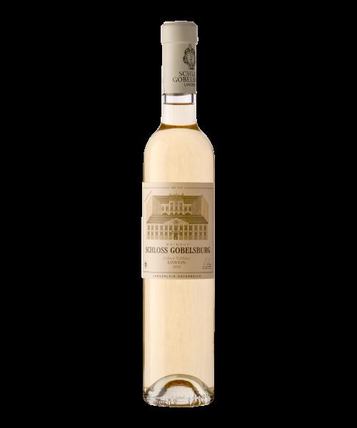 Grüner Veltliner Eiswein - 2014 - Weingut Schloss Gobelsburg - 37.5 cl