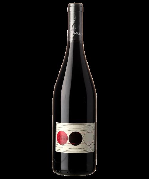 Merlot / Cabernet Sauvignon - 2013 - Paladin SpA - 75 cl