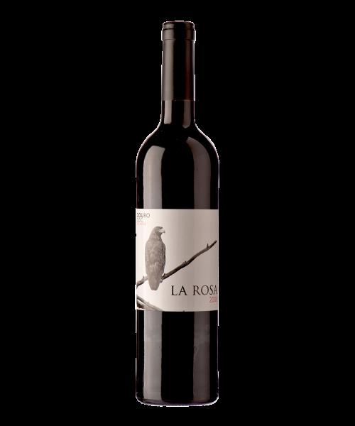Quinta de la Rosa red wine - 2013 - Quinta de la Rosa - 37.5 cl