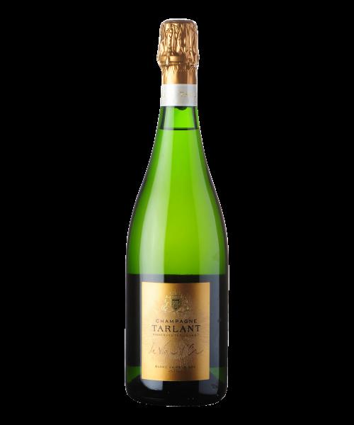 Tarlant La Vigne d'Or Brut nature - 2003 - Tarlant - 75 cl