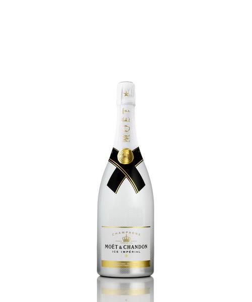 Moët & Chandon Ice Impérial 75cl Champagne