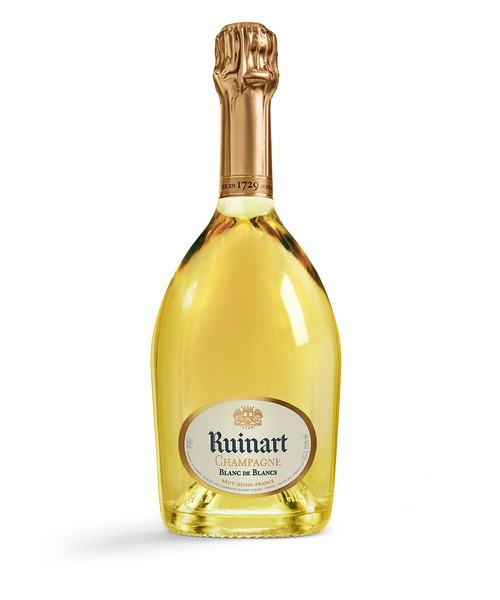 Ruinart Blanc de Blancs 37.5cl Champagne