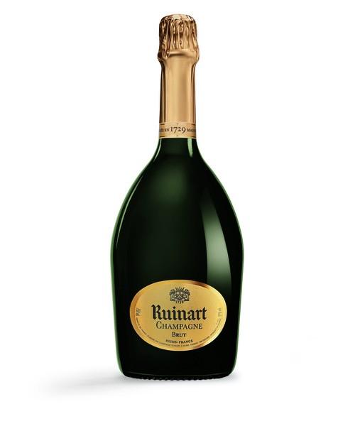R de Ruinart Brut 75cl Champagne