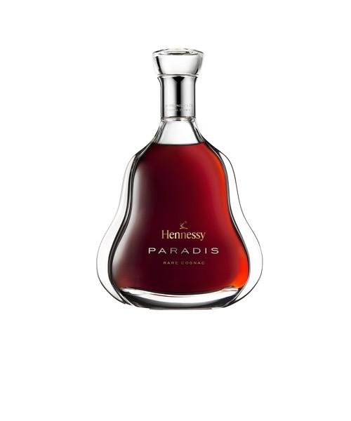 Hennessy Paradis 70cl Cognac