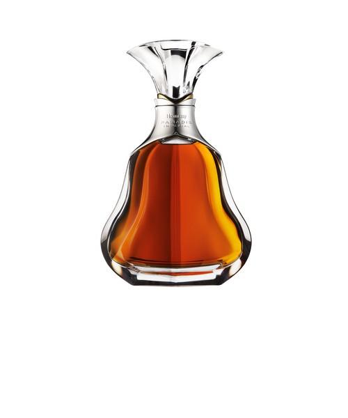 Hennessy  Paradis Impérial 70cl Cognac