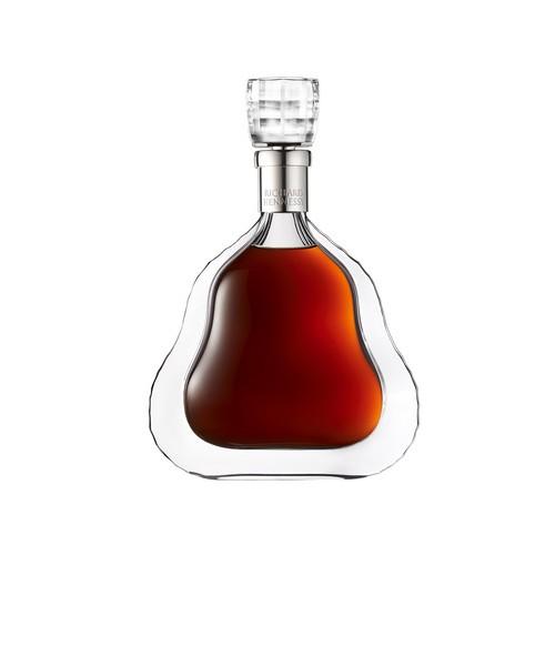 Richard Hennessy 70cl Cognac