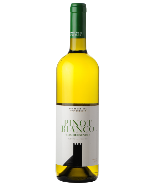 Pinot bianco Thurner - 2014 - Cantina Colterenzio - 75 cl