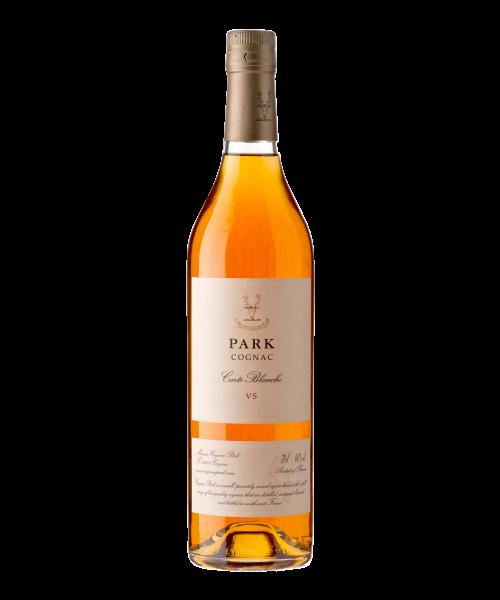 Cognac Park VS Park  70 cl