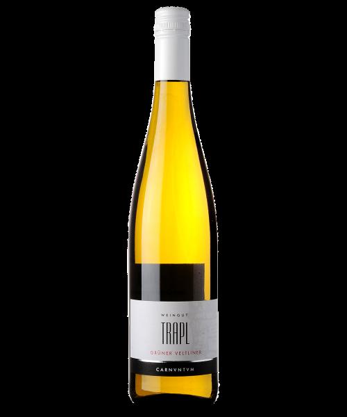 Grüner Veltliner - 2014 - Weingut Trapl - 75 cl