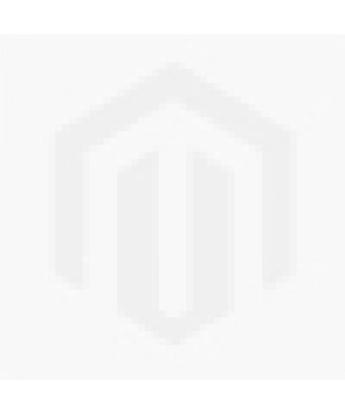 Prosecco brut millesimato im Etui - 2014 - Paladin SpA - 150 cl