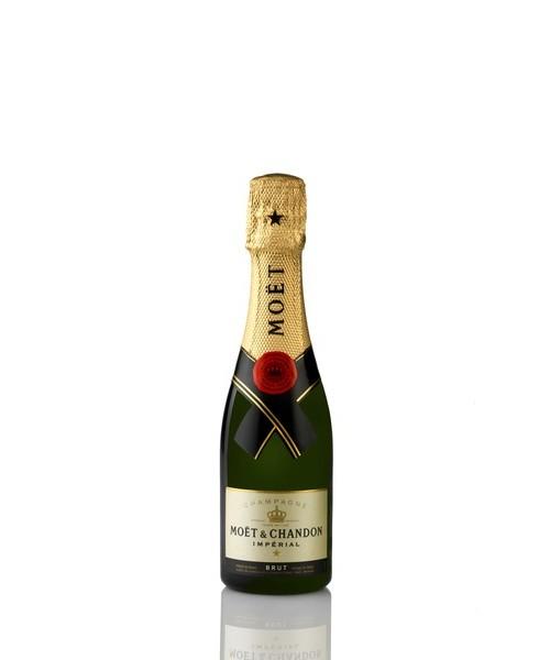Moët & Chandon Impérial Brut 20cl Champagne