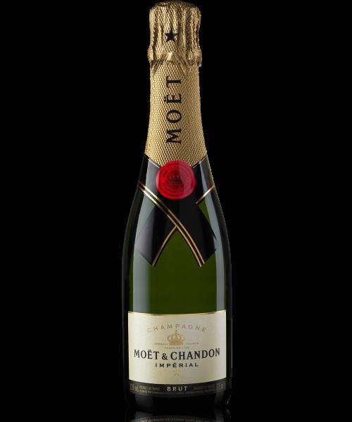 Moët & Chandon Impérial Brut 37.5cl Champagne