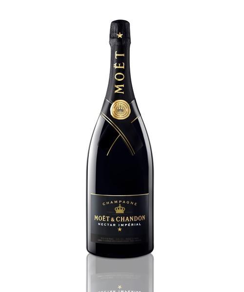 Moët & Chandon Nectar Impérial 150cl Champagne