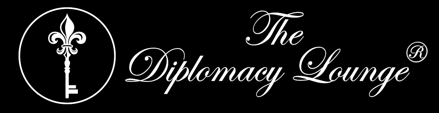 The Diplomacy Lounge ®